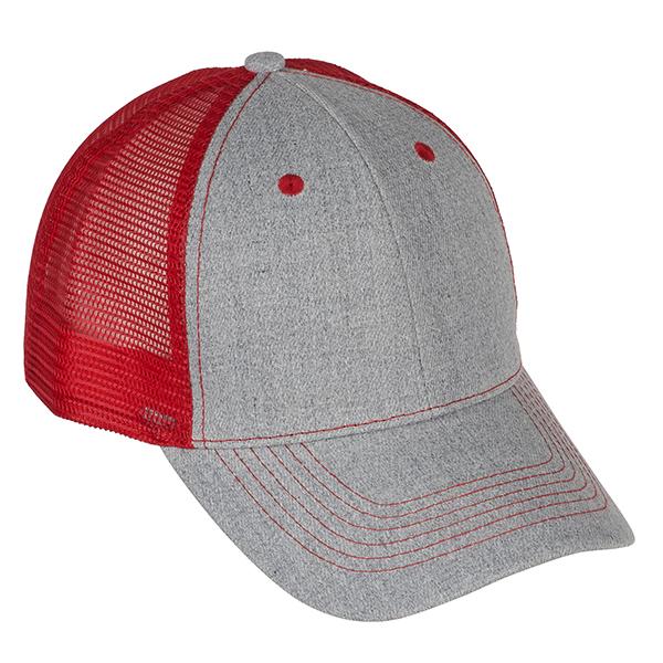 4761-5 אדום
