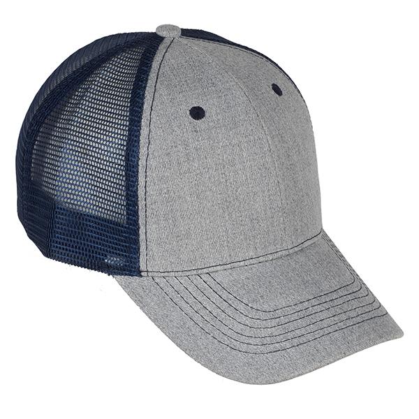 4761-4 כחול