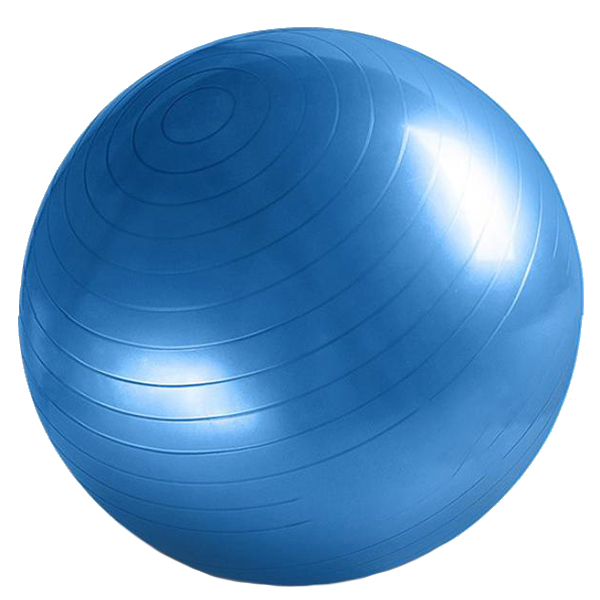 4817-4 כחול