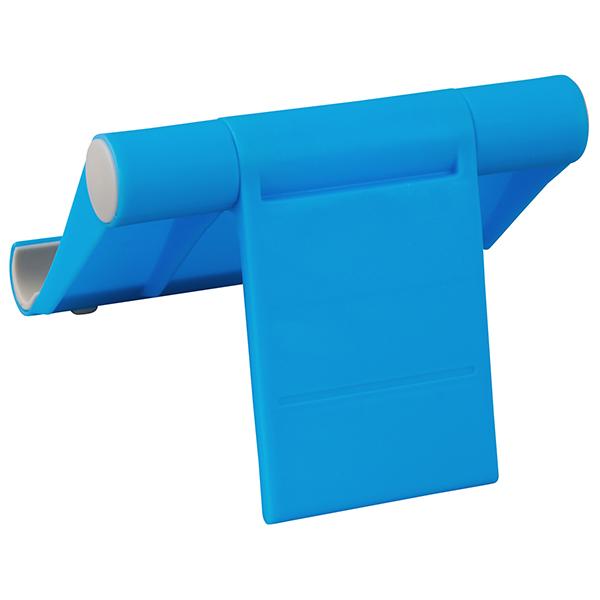 4834-4 כחול