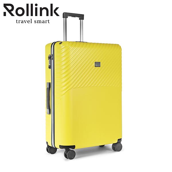 1421-8 צהוב