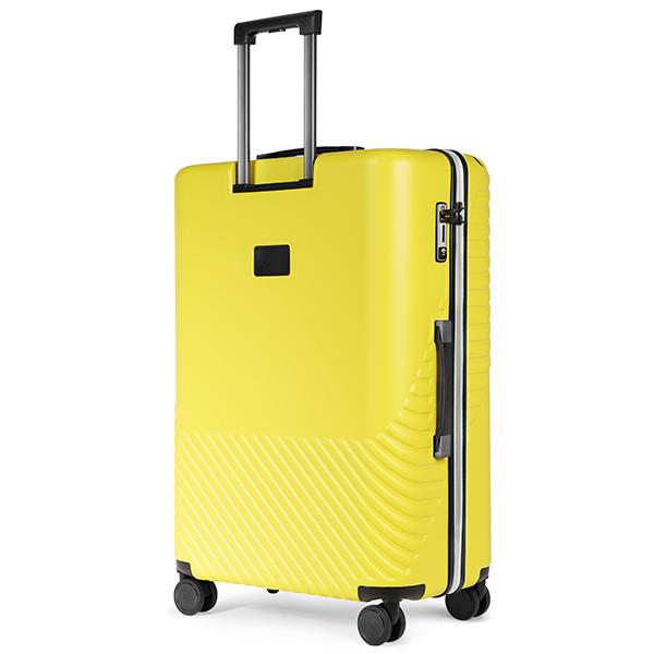 1429-8 צהוב