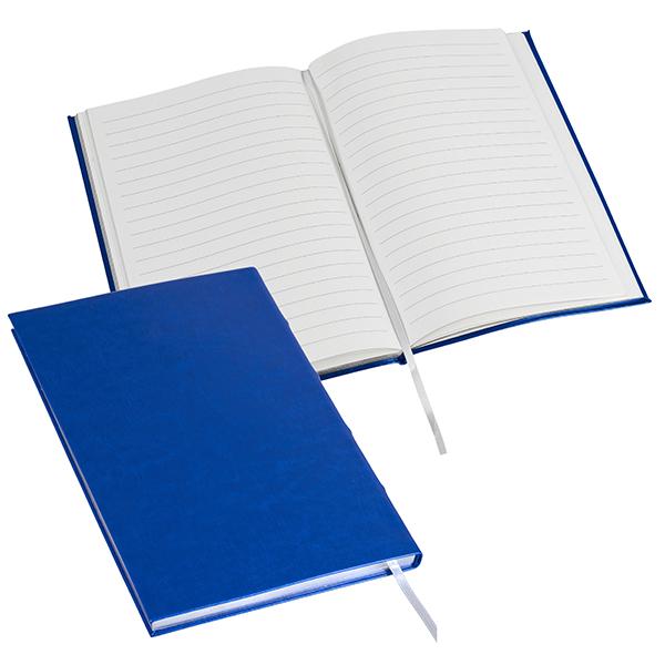 GV 4585-4 כחול
