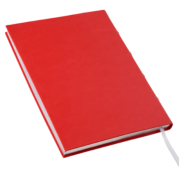 GV 4585-5 אדום