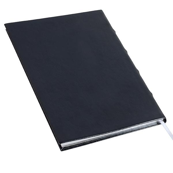 GV 4585-6 שחור