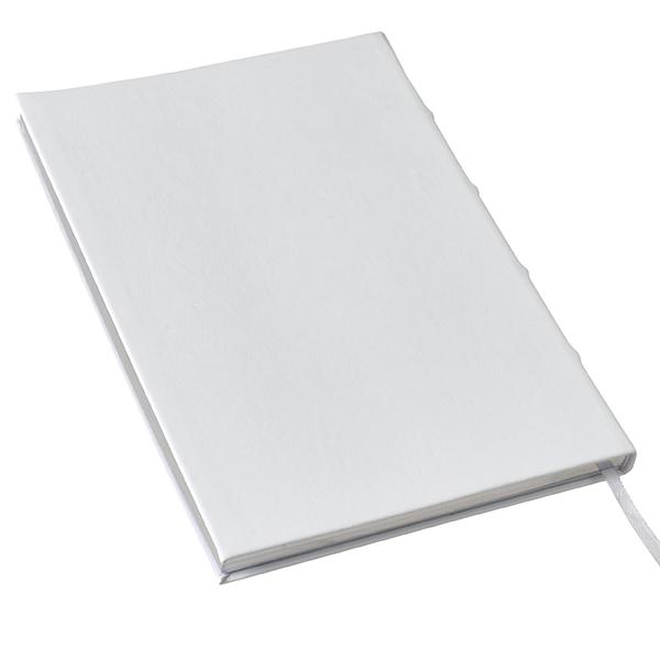 GV 4585-9 לבן