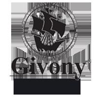 givony